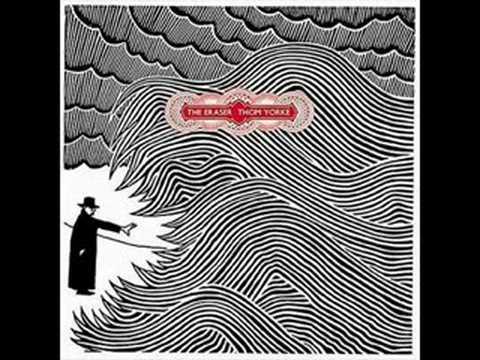 Thom Yorke - Black Swan