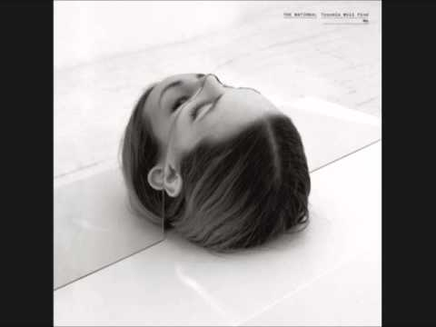 The National - Heavenfaced