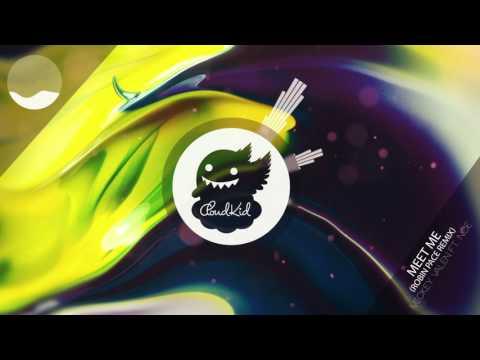 Mickey Valen - Meet Me feat. Noé (Robin Pace Remix)