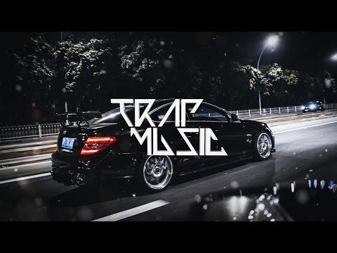 Night Lovell ft. Lil West - Fukk!!CodeRED