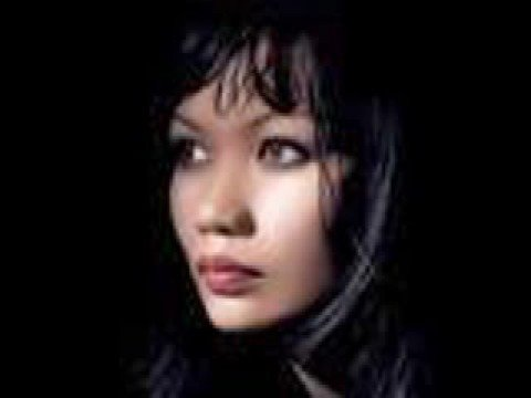 Bic Runga - Captured