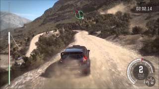 download lagu Dirt Rally - Greece Gameplay Pc gratis