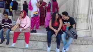 Sexy  Popy song Movie -Bastir rani Suriya