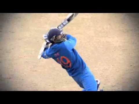 Champions Ka Champion Comeback Hero: Dinesh Karthik