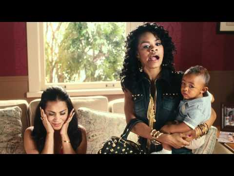 Watch Madea's Big Happy Family (2011) Online Free Putlocker