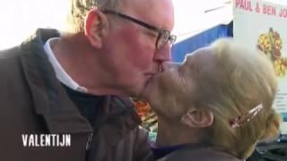 video uit Fan van Hamont-Achel  Valentijnsactie