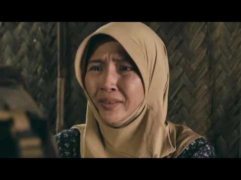 Download Lagu FILM INDONESIA : Ketika Tuhan Jatuh Cinta 2014 FULL MOVIE MP3 Free