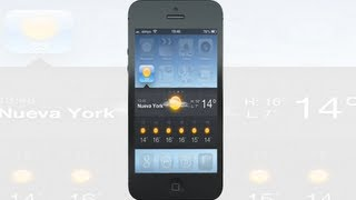 Velox Para iPhone ya disponible