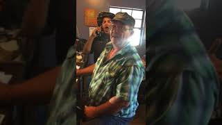 It is well with my soul 🤣🤣 video bombing funny LIKE & SUBSCRIBE