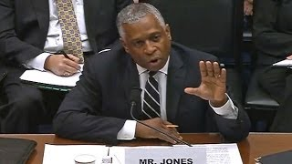 CONGRESS MEMBERS SLAM ATF DIRECTOR!!.. ATF FBI TARGET TEA PARTY MEMBER