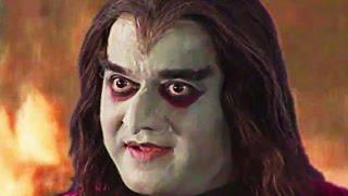 Shaktimaan Hindi – Best Kids Tv Series - Full Episode 113 - शक्तिमान - एपिसोड ११३