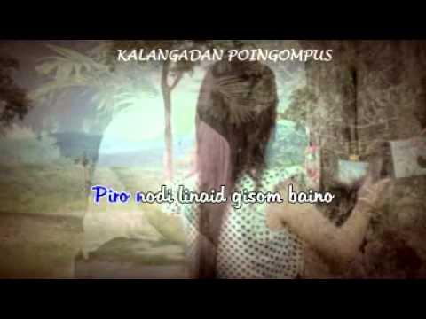 Preview  Album PALING MANANG by Sharin Amud Shapri ( MTV KARAOKE )