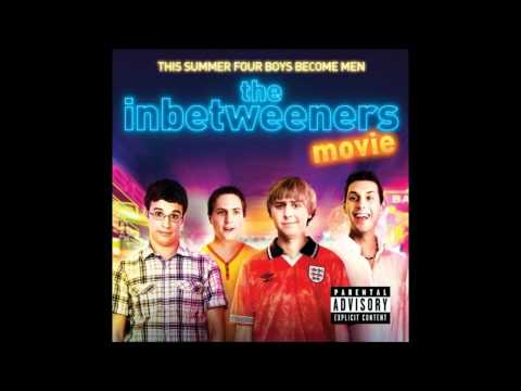 24   The Inbetweeners Movie Soundtrack   Sean Kingston    Party All Night Sleep All Day