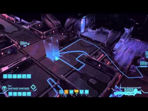 Let's Play [1] X-Com Enemy Unknown - Angriff auf das Tempelschiff