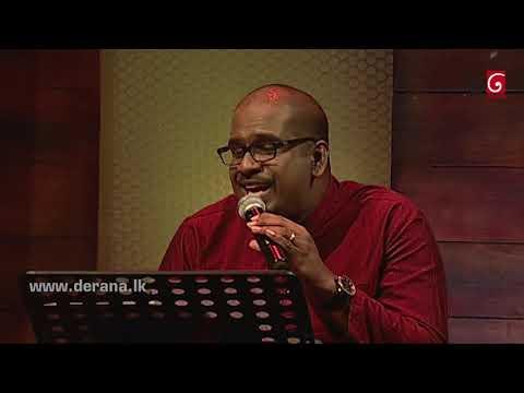Akkala Nangila - Indrani Perera @ Leya Saha Laya ( 28-12-2018 )
