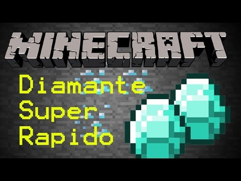 Minecraft En Ps4 Con Subs 777