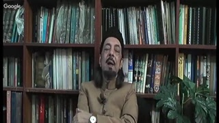 Allama Zameer Akhter Naqvi Live question Answer 2nd session