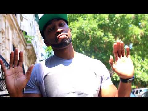 Mysonne - Who shot Ya? [Official Video]
