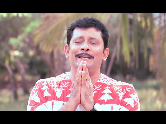 Thatteem Mutteem | Can a man stop bad habit suddenly?| Mazhavil Manorama