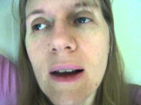 Video Six Created On June 1, 2013 video