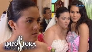 Impostora 2007: Full Episode 80 (Finale)