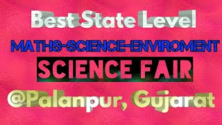 Best Science Fair Projects Ideas | Preferred 480-780 P