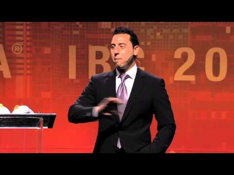 Josh Altman: Respect Your Client, Respect Yourself