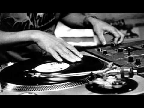 90'S Real Hard Old School Boom Bap Hip Hop Instrumental