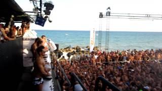 LALECHE CIRCUIT FESTIVAL 2012 VIDEO 1