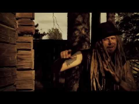 KORPIKLAANI - Rauta (OFFICIAL VIDEO)