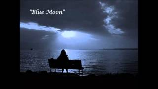 Watch Helmut Lotti Blue Moon video