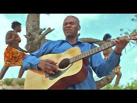 Xidimingwana - Frelimo (Video Oficial)