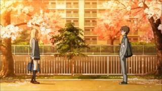 Shigatsu wa Kimi no Uso - Ikanaide (Subtitle Indonesia)