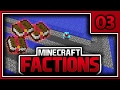OPENING A LUST CHARM MINECRAFT FACTIONS 3 Ender Realm SaicoPvP mp3