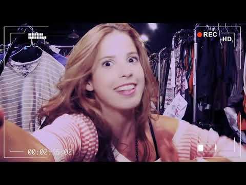 Diario de Rodaje: El vestuario de Violetta