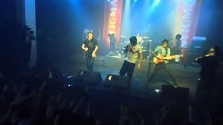 Stigmata - Магмель feat Макс