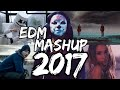 Youtube Thumbnail Pop Songs World 2017 - Best Of Party Mashup