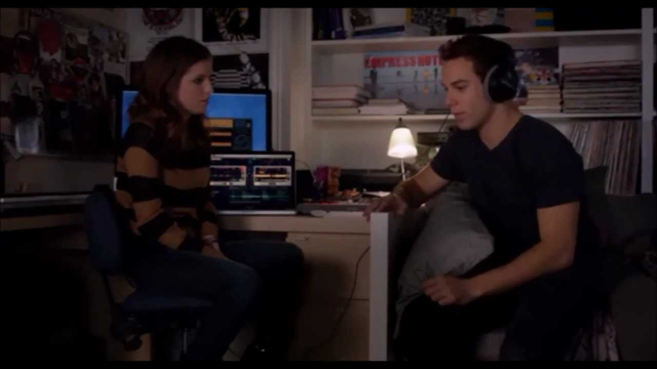 pin beca and jesse - photo #32