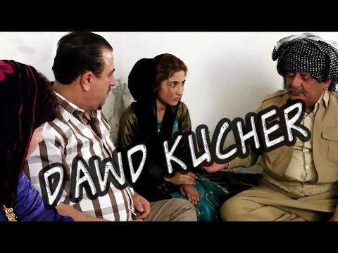 New Filme Komedi Xelo U Jelo Laikek Bote 2014 video