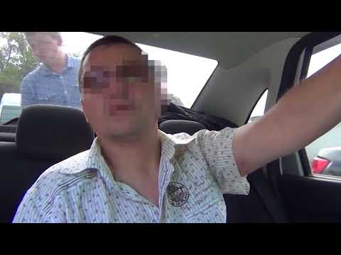 В Алатыре спецназ задержал членов ОПГ, которые возомнили себя крышей