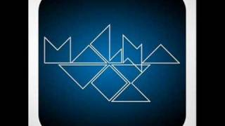 Magnavox - Historias