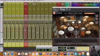 download lagu What Instruments I Use In My Reggae Beats gratis