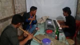 download lagu Uning Uningan Batak,,lapo Tuak Aneli Musik Enterteint,,,alngit Lumban Suhi gratis