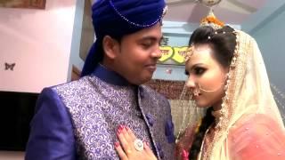 Onek Sadhonar Pore Video   Niyoti Bengali Movie 2016 By Nancy & Imran HD 720p BDMusic420 Me