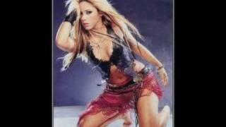 Download Shakira Shakira! 3Gp Mp4