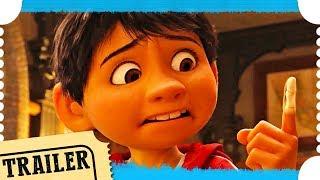 Coco stream deutsch