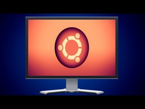 How to Install/Dual Boot Ubuntu 13.04 and Windows 8