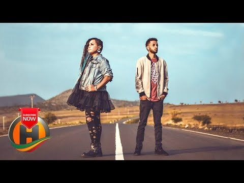 Manny ft. Bitik Emlaelu - Nana - New Ethiopian Music 2019 (Official Video)