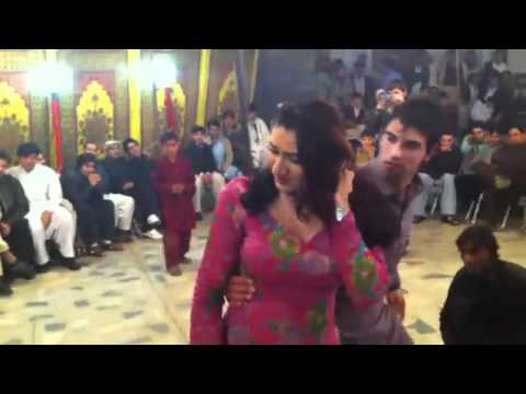 hot pathani babe dance