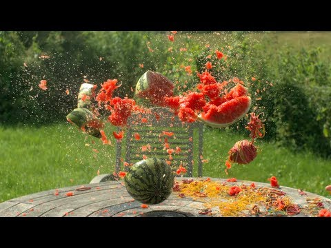 rubber-bands-vs-water-melon-the-slow-mo-guys.html